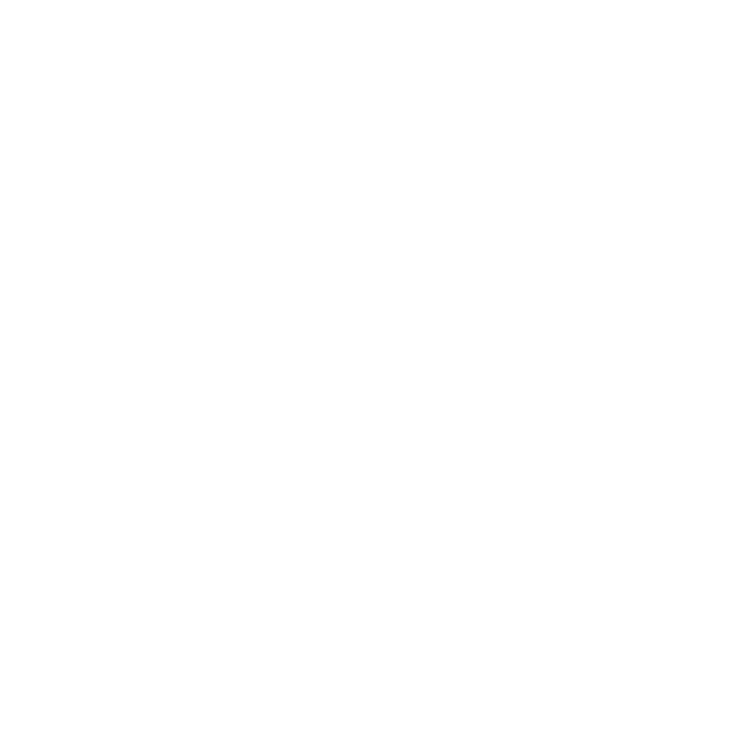 Adventure_Golf-Icons-Altersunabhanig