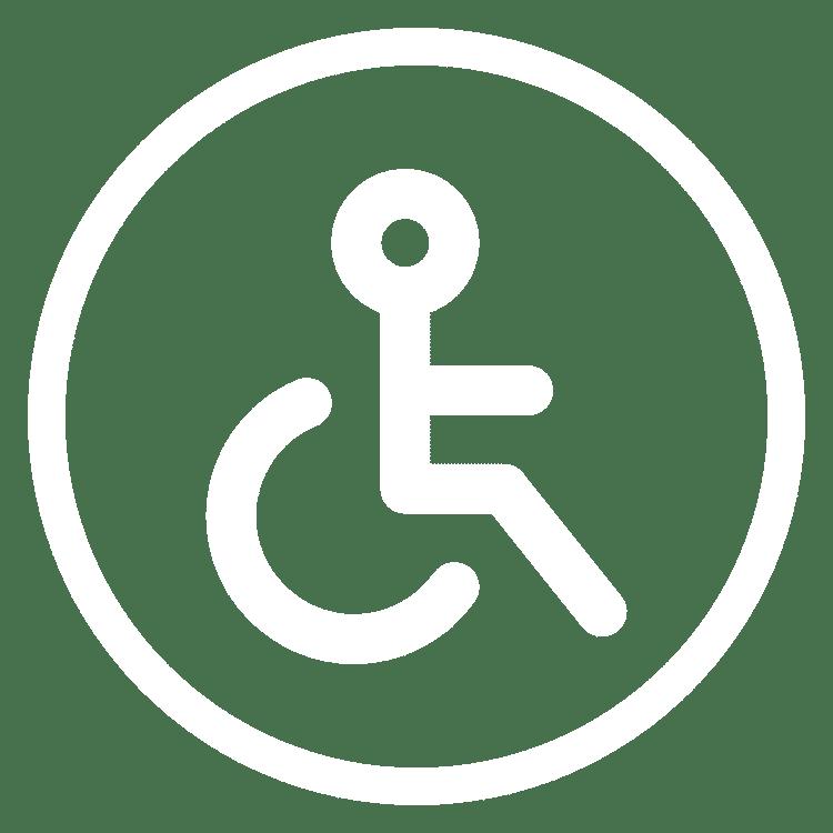 Adventure_Golf-Icons-kostenlose-barrierefrei
