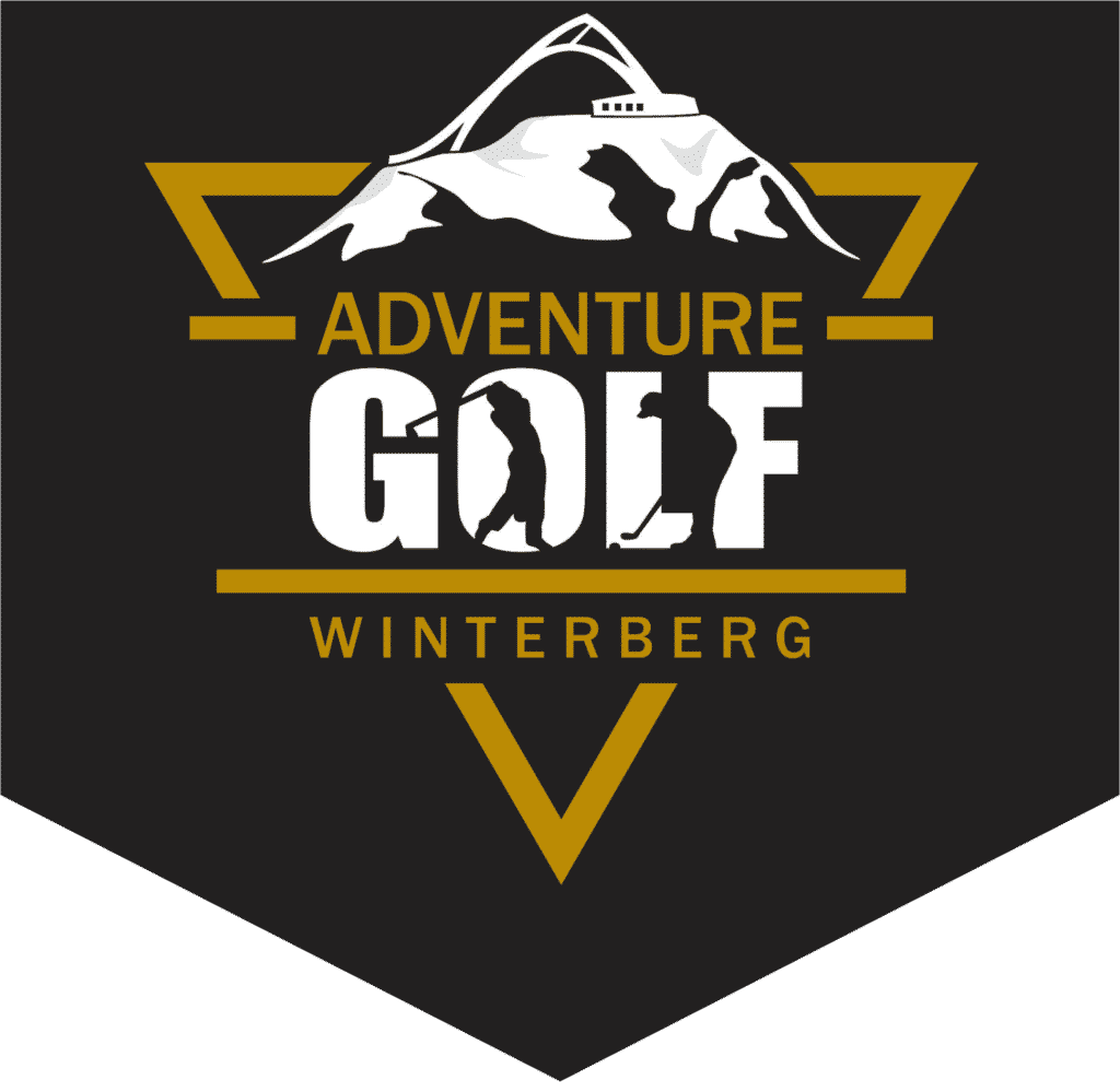Header_Logo-Adventure_Golf_2