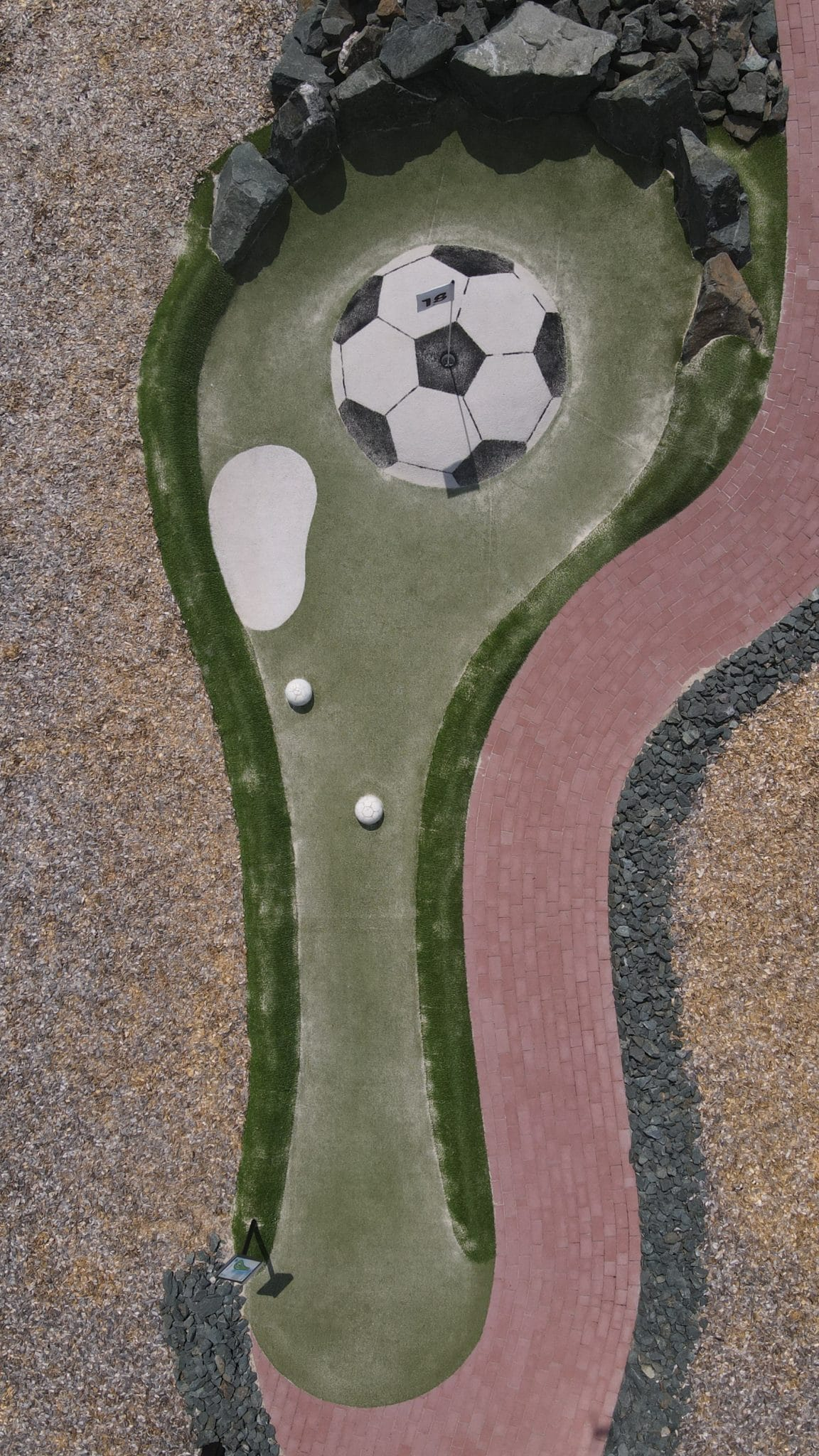 18.Sportplatz-Getränke H.O Jäger