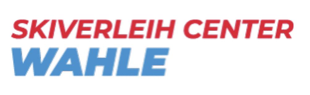 Skiverleih-Center-Wahle Logo-ADG Sponsor