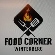 Food-CornerLogo-ADG Sponsor