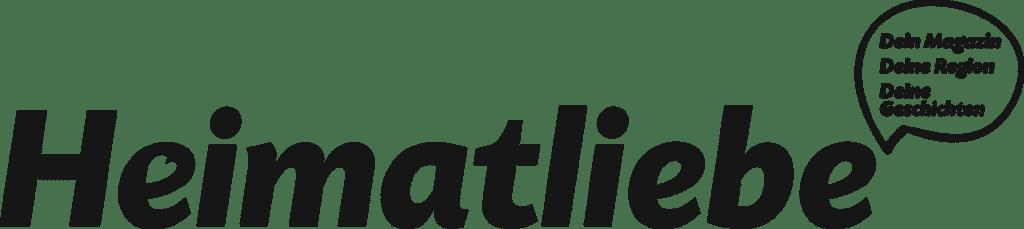Heimatliebe Logo-ADG Sponsor