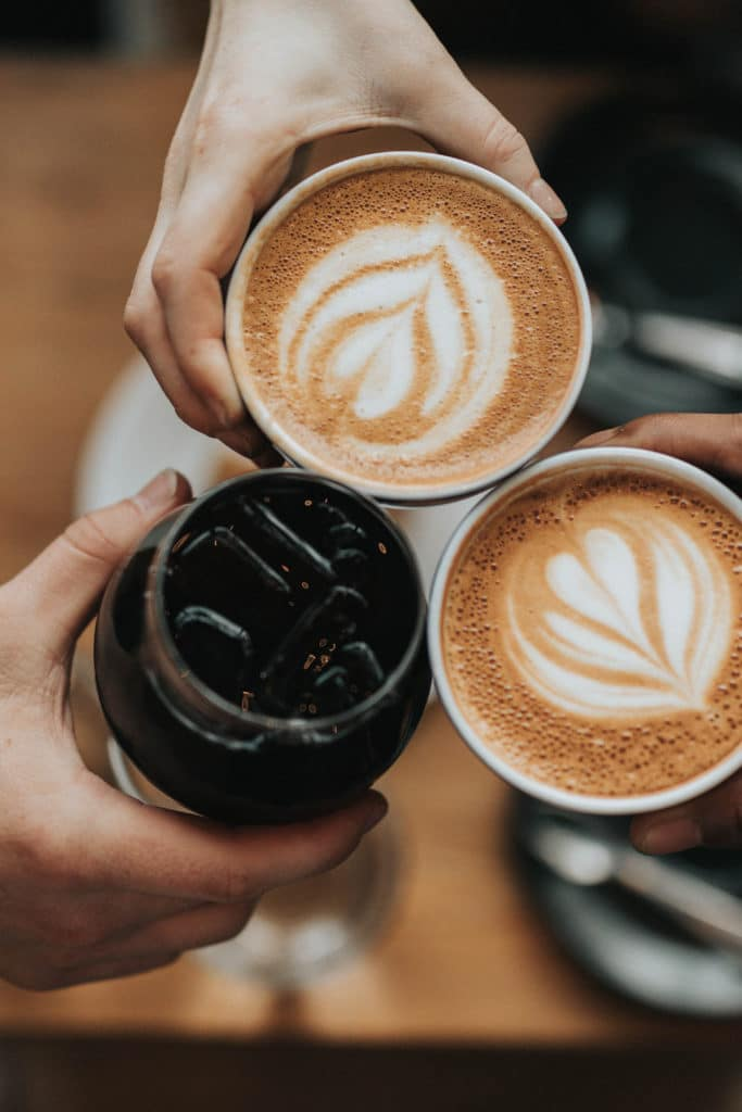 Kaffee-Adventure_Golf