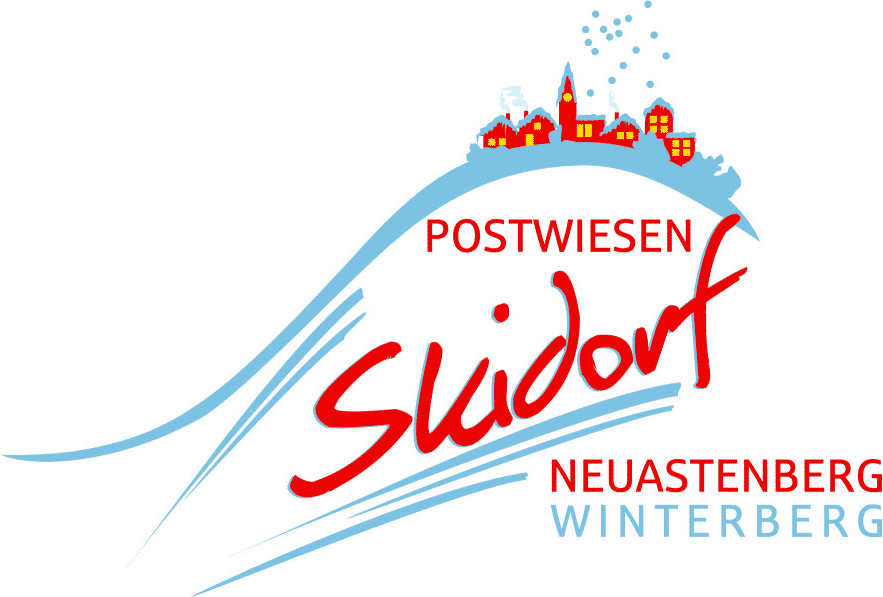 Postwiese Logo-ADG Sponsor