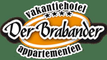Der Brabander Logo-ADG Sponsor