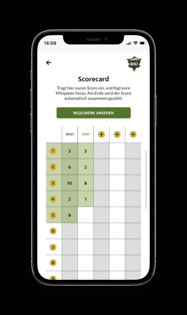 ADG-Mockup_Scorecard